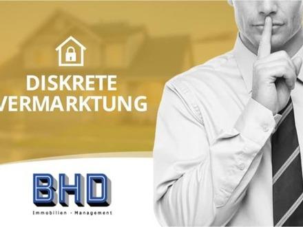 Einfamilienhaus in Wahnbeck zu verkaufen.