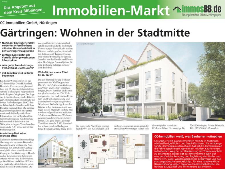 cc immobilien (1).jpg