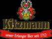 Kitzmann Bräu GmbH & Co. KG