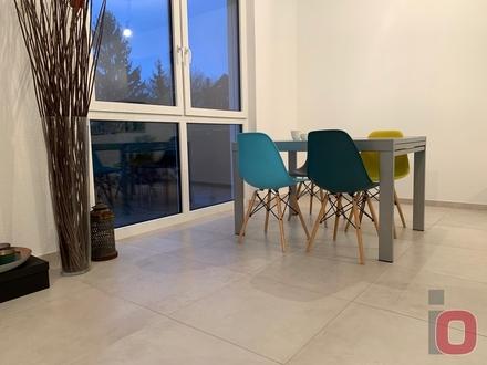 Grundbuch statt Aktien - Neubau Eigentumswohnungen zur Kapitalanlage im 8-Familienhaus