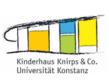 Kinderbetreuungseinrichtung der Universität Konstanz, Knirps & Co. e. V.