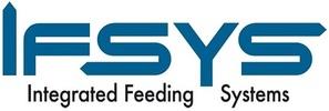 IFSYS GmbH