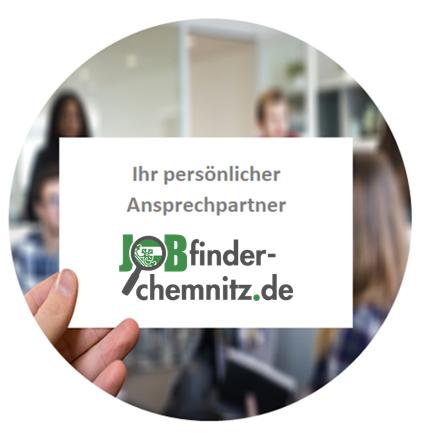 Ansprechpartner_Chemnitz.PNG