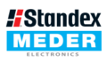 StandexMeder Electronics GmbH