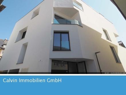 Moderne Büros 85 - 420m² mitten in Zell am See!