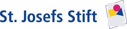 St. Josefs-Stift Eisingen gemeinnützige GmbH
