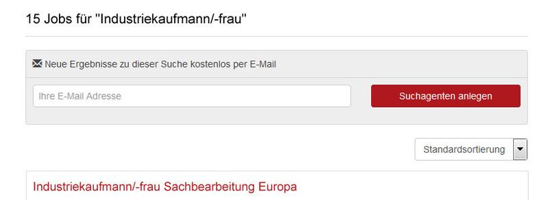 Ergebnisliste_und_Suchagent_FH.jpg