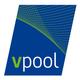 vpool Deutschland GmbH