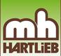 Hartlieb M. GmbH & Co KG