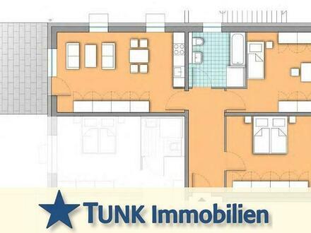 """Neubau """"Im Vogelpark"""" Barrierefreies Apartment """"Amsel"""" in der Wohnanlage in Kahl- Provisionsfrei!"""