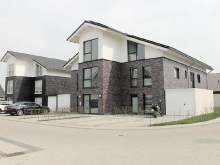 Sichere Kapitalanlage noch in 2018! MFH in Ascheberg/Herbern - voll vermietet!