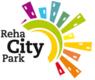 Reha-City-Park