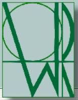 Weyrauther Ingenieurgesellschaft mbH