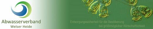 Abwasserverband Welser Heide