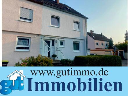 Naturnah und ruhig leben in Schlaitdorf: Sehr gepflegtes REH - eine Gelegenheit!