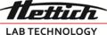 Andreas Hettich GmbH & Co. KG