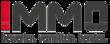 Immo - Management