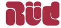 RÜD Progastro GmbH & Co. KG