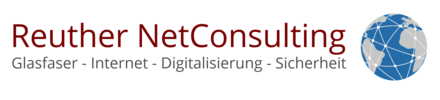 Reuther NetConsulting