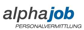 Alpha Consult GmbH