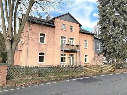 Mehrfamilienhaus in Radeberg zum KAUF