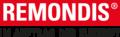 REMONDIS GmbH & Co. KG, NL Kronach