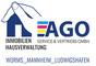 AGO Service u. Vertriebs GmbH