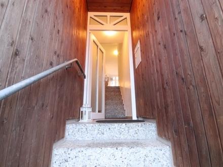 Nottuln - Extravagantes Zweifamilienhaus