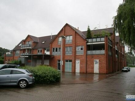 Gemütliche Wohnung, Herrenweg 173, OL - Osternburg.