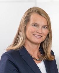Dr. Birgit Wittmann.jpg