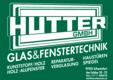Hutter GmbH Glas- & Fenstertechnik