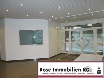 ROSE IMMOBILIEN KG: Verwaltung, Werkstatt und Lager im ansprechenden Design!