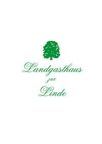 Landgasthaus zur Linde · Pleiskirchen