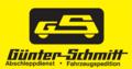 Günter Schmitt e.K.