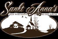 Sankt Anna's Wirtshaus