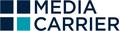 Media Carrier GmbH