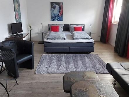 Familiengeführtes Landhotel mit Betreiberwohnung in der Ferienregion Leutkirch im Allgäu!