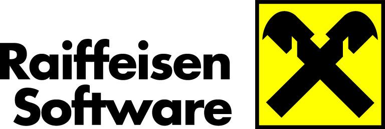 Raiffeisen Software GmbH