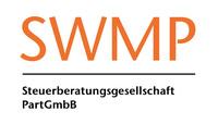 SWMP PartGmbB Steuerberatungsgesellschaft