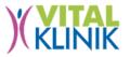 Vital Klinik GmbH & Co. KG