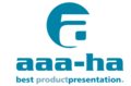 aaa-ha shopfittings GmbH