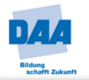DAA Deutsche-Angestellten-Akademie
