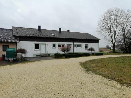 EFH, 20 km nördlich Ulm