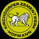 Kirchdorfer Zementwerk Hofmann Gesellschaft m.b.H