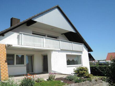 2 9 9. 0 0 0,- für ZWEI- Familienhaus + Doppelgarage zwischen SCHWABACH - ANSBACH im Seenland