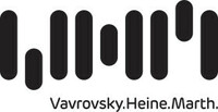 Vavrovsky Heine Marth Rechtsanwälte GmbH