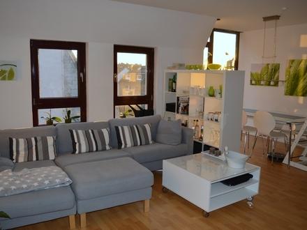 Wohnzimmer (UG)
