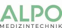 ALPO Medizintechnik GmbH