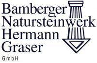 Bamberger Natursteinwerk Hermann Graser GmbH