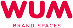 WUM Brand Spaces GmbH & Co. KG